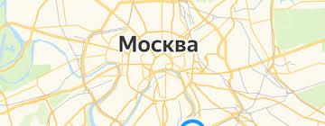 «<b>Колонки Microlab X1</b>» — Результаты поиска — Яндекс.Маркет