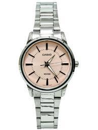 Распродажа женских брендовых <b>часов</b> | Купить женские <b>часы</b> со ...