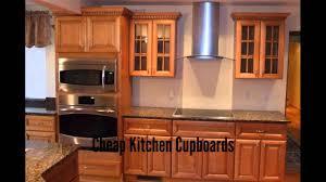 cheap kitchen cupboard: cheap kitchen cupboards maxresdefault cheap kitchen cupboards