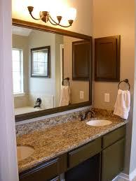diy bathroom remodel ideas pictures