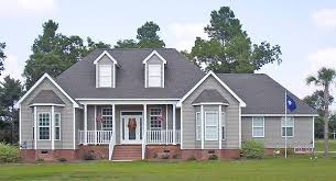 Our Most Popular Small House Plans   The House DesignersOur most popular affordable ranch house plan is the Lewisburg  It has a split bedroom plan   a private master suite on one side of the great room