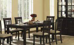 attachment brick dining room dining room furniture chairs dining room furniture coaster fine furnit