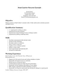 resume samples for bank teller resume sample for bank teller  day coresume samples for bank teller