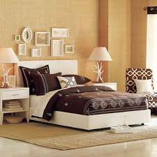 1000 images about romantic bedroom decorating on pinterest romantic bedrooms burgundy bedroom and romantic bedroom decor bedroom furniture ideas pinterest