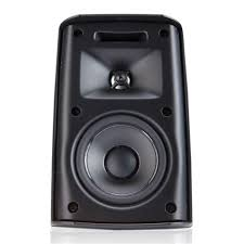 <b>Всепогодная акустика QSC AD-S162T</b> White сделать заказ ...