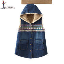 Online Get Cheap Plaid Vest Women -Aliexpress.com   Alibaba Group