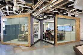pdublinp airbnb office design san francisco