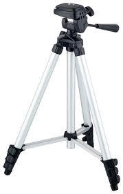 <b>Штатив телескопический ADA</b> instruments <b>Digit</b> 130 — купить по ...