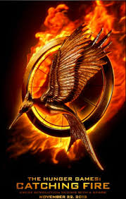 luk aacute cs and the mockingjay literature the humanities the world accidental symbol