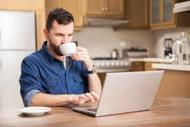 3 tips for convincing your company s leadership to embrace are americans shaming their co workers who work from home