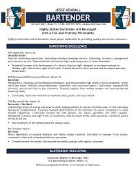 functional resume template sample job resume samples template of a functional resume functional resume template word