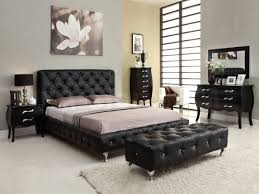 Awesome Best Variety Of Bedroom Sets Home And Decoration Bedrooms