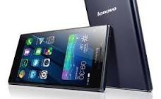 Mina Telecom Mobile Solution Firmwear House -Full Hard Disk ...