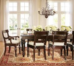 Design For Dining Room Inspiring Design Dining Room Ideas Dining Room Ideas With Round