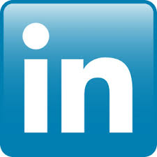LinkedIn for Philip Lee Miller, MD