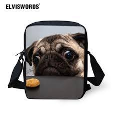 <b>ELVISWORDS</b> Custommade Store - Amazing prodcuts with ...