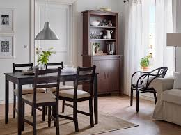 Dining Room Furniture  Ideas IKEA - Dining room cabinets for storage