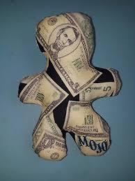 The Mojo <b>Doll</b> (Good <b>Luck Doll</b>) | eBay