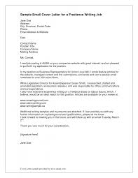 good cover letters for resumes a how what makes good letter gallery of examples of good cover letters for jobs