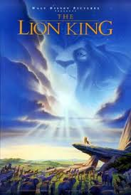 The <b>Lion King</b> - Wikipedia