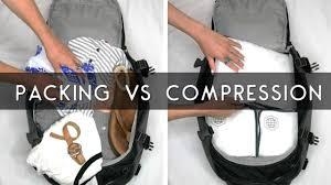 <b>Compression</b> Cube Set VS <b>Packing Cubes</b> Review   Eagle Creek ...