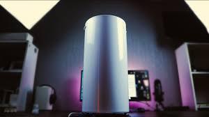 Обзор Сушилки для <b>белья Xiaomi</b> Clothes Disinfection Dryer 35L ...