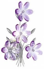 <b>Бра Globo</b> Purple <b>5147</b> - купить , цена и фото в интернет ...