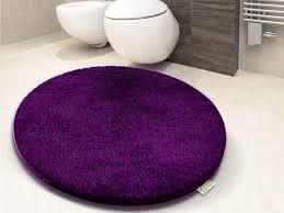 bathroom target bath rugs mats: purple bath mat target purple bathroom rugs purple bath rugs sale