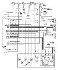 s10 radio wiring diagram wiring diagram schematics baudetails info 2002 chevrolet s10 wiring diagram nodasystech com