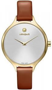 <b>Часы Hanowa</b> 16-6058 02 001 ᐉ купить в Украине ᐉ лучшая цена ...