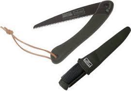 <b>Набор пила</b> и нож <b>BAHCO LAP</b>-<b>KNIFE</b> купить в интернет ...