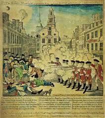 the boston massacre essay   konicaminoltasatis comsustainable development essay introduction