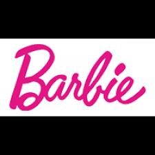 <b>Barbie</b> | Интернет-магазин karapuzov.com.ua