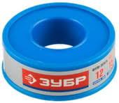<b>Трос сантехнический</b> в пластиковом корпусе 3 м x 6 мм <b>Зубр</b> ...