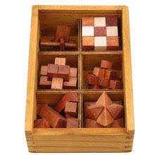 <b>iq puzzle wood</b>