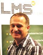 Ewald Fichtinger Ulrike Höbarth Manfred Tetz Wolfgang Hackl Claudia Schuster ... - wolfganghackl