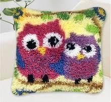 Kit <b>Owl</b> reviews – Online shopping and reviews for Kit <b>Owl</b> on ...
