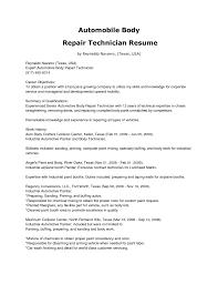resume for auto technicians sales technician lewesmr sample resume automotive technician resume sample automotive technician resume