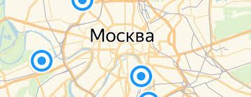 <b>Настольные лампы</b> и светильники <b>ArtStyle</b> — купить на Яндекс ...