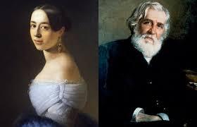 <b>Полина Виардо</b> и Иван Тургенев: четыре десятилетия любви на ...
