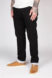 <b>Футболка</b> Wearcraft Premium Slim Fit Printio Хината - taxi-227.ru
