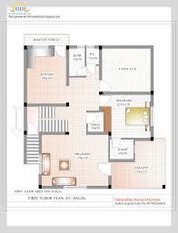 Small Duplex House Plans Duplex House Plan  floor plans of houses    Small Duplex House Plans Duplex House Plan