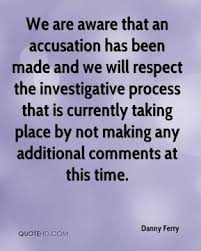Image gallery for : quotes false accusations