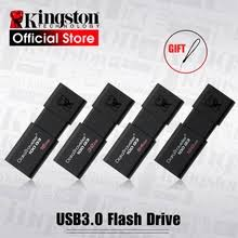 <b>USB</b> Flash Drives_Free shipping on <b>USB Flash Drives</b> in External ...