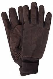 Купить мужские <b>перчатки</b> из акрила в интернет-магазине Lookbuck
