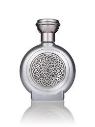 <b>Boadicea the Victorious Heroine</b> | Parfums Raffy