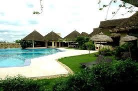 <b>VEDIC</b> VILLAGE SPA RESORT (Kolkata, West Bengal) - Resort ...
