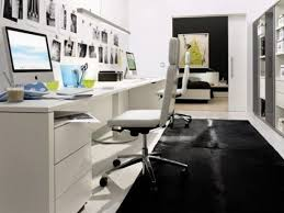 charming cool office design 2 cool office space ideas awesome white black wood glass cool design awesome office designs