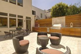 patio bbq entertainment bbq gazebo patio contemporary with back yard courtyard dining table en