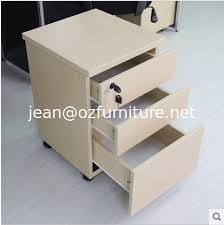 hotest cheap office mobile pedestal with two drawers5 casterbig room safety for lock cheap office drawers